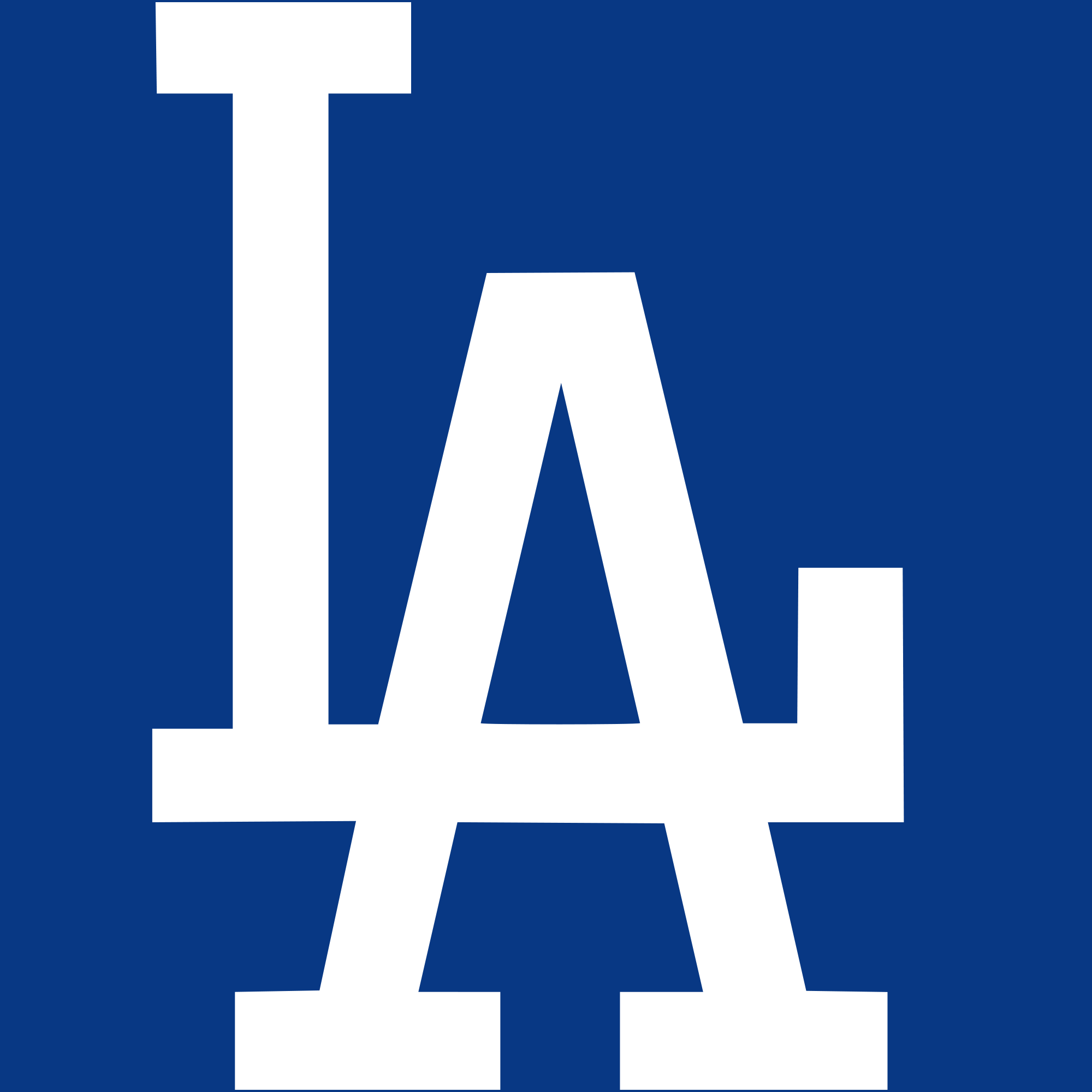 Los angeles dodgers 2018 top 50 prospects prospects1500 buycottarizona Image collections