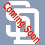 san-diego-logo-transparent