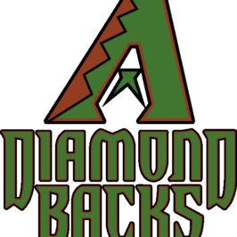 Arizona Diamondbacks | Prospects1500