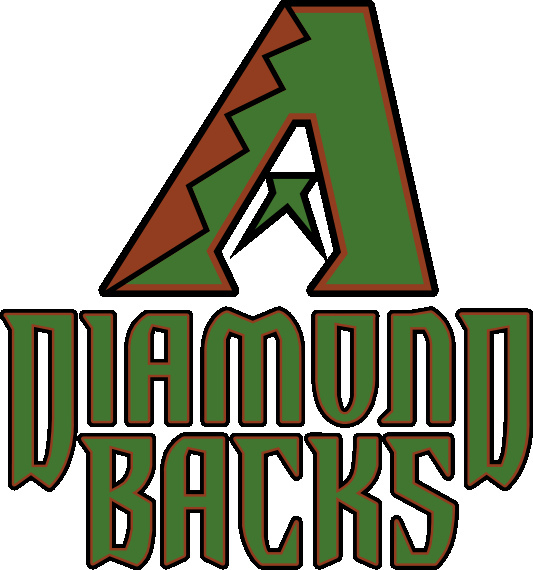 Arizona Diamondbacks 2018 Top 50 Prospects